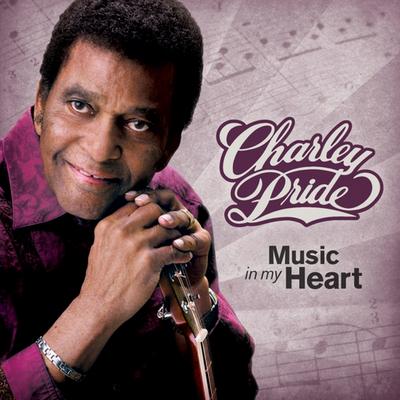 Charley Pride Tickets 2018, Vernon, Louisiana, United States