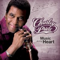 Charley Pride Tickets 2018