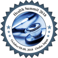 8th International Congress on Health and Medicine