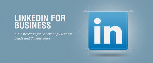 LinkedIn for Marketing Your Business, Denver, Colorado, United States