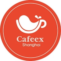 World Cafe Expo 2018 ·Shanghai (CAFEEX)
