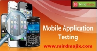 Mobile Application Testing Training Designed By Industry Experts