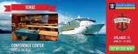 Tech Cruise 2018