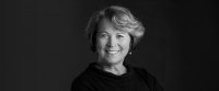 Patty McCord, Powerful: Building A Culture Of Freedom And Responsibility