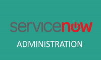 Learn Servicenow Admin Training Online With Examples