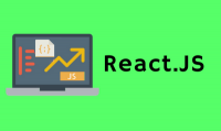 Advanced React.JS On-Demand Training