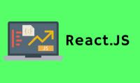 Advanced React.JS On-Demand Training