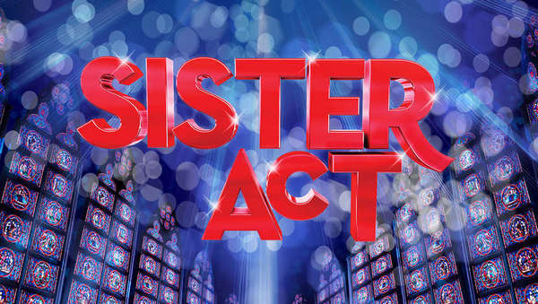 Sister Act Tickets 2018, Macon, Georgia, United States