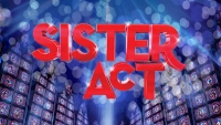 Sister Act Tickets 2018