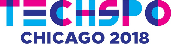 TECHSPO Chicago 2018, Chicago, Illinois, United States