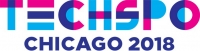 TECHSPO Chicago 2018
