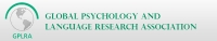 4th ICPLR 2018 - International Conference on Psychology & Language Research (UAE)