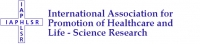 4th ICHLSR Dubai - International Conference on Healthcare & Life-Science Research