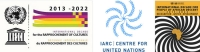 RIO+24 IDRC 2018 India Program; Join as CA for the most critical UN Initiative