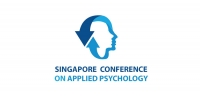 2018 Singapore Conference on Applied Psychology (SCAP 2018)