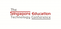 The Singapore Education Technology Conference 2018 (SETC 2018)