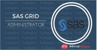 SAS Grid Administration Strategies For Beginners