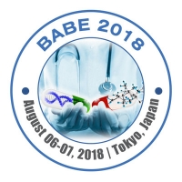 Bioavailability & Bioequivalence: BA/BE Studies Summit