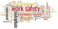 Introduction To Occupational Health and Safety Course