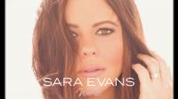 Sara Evans Concert Tickets 2018