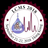 9th International Conference on Emerging Trends in Liquid Chromatography-Mass Spectrometry