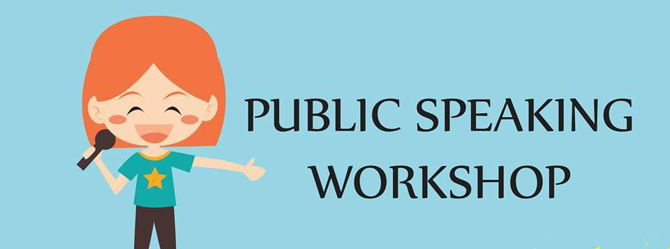 Public Speaking Course, Denver, Colorado, United States