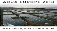 10th Euro-Global Summit on  Aquaculture & Fisheries