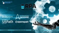 RPA Online Training in Ameerpet | Hyderabad | India