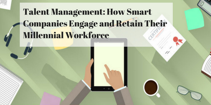 Human Resource Management Training & Development, Denver, Colorado, United States