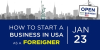 Immigration Seminar: L1 Visa For Canadian Citizens: How To Get It Successfully