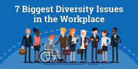 Generational Divide: What's Behind Generational Differences in the Workplace?