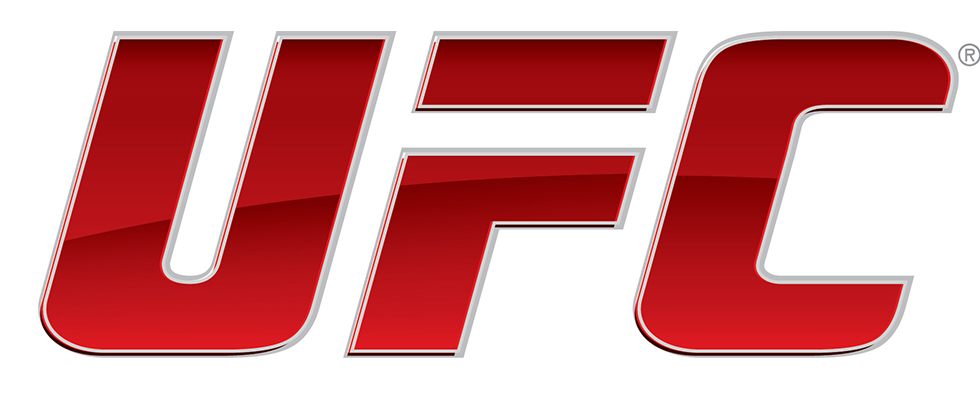2018 Ultimate Fighting Championship - UFC Tickets, Orange, Florida, United States