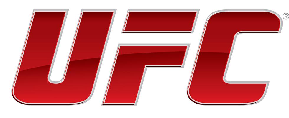 2018 Ultimate Fighting Championship - UFC Tickets, Orange, Florida, United States