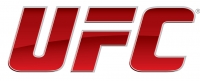 2018 Ultimate Fighting Championship - UFC Tickets