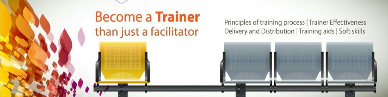 Train the Trainer Certification, New Delhi, Delhi, India