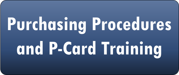 Purchasing Cards: Overcoming Risks and Creating an Effective Program, Denver, Colorado, United States