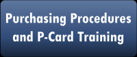 Purchasing Cards: Overcoming Risks and Creating an Effective Program
