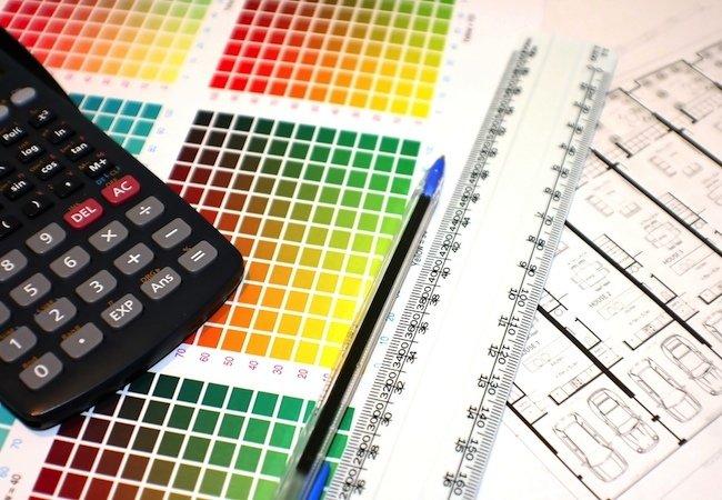 Defects Analysis of Paint & Powder Coating Applications, Pune, Maharashtra, India
