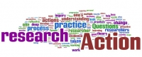 Using Participatory Action Research to Improve Development Practice Course