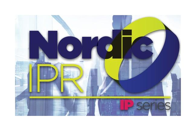Nordic IPR, Copenhagen, Kobenhavn, Denmark