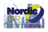 Nordic IPR