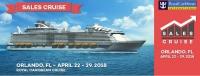 Sales Cruise 2018