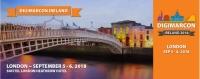 DigiMarCon Ireland 2018 - Digital Marketing Conference