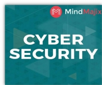 Cyber Security: This Is What Professionals Do
