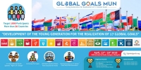 Global Goals MUN