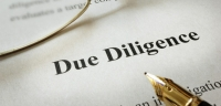 Beneficial Ownership Determination and Customer Due Diligence