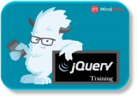 Accelerate Your Career With jQuery Training