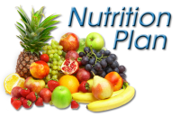 ICT for Health and Nutrition Course