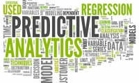 Predictive Analytics Training For Project Management System