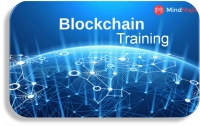 Accelerate Your Career With Blockchain Training